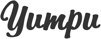 YumpuPublishing Logo
